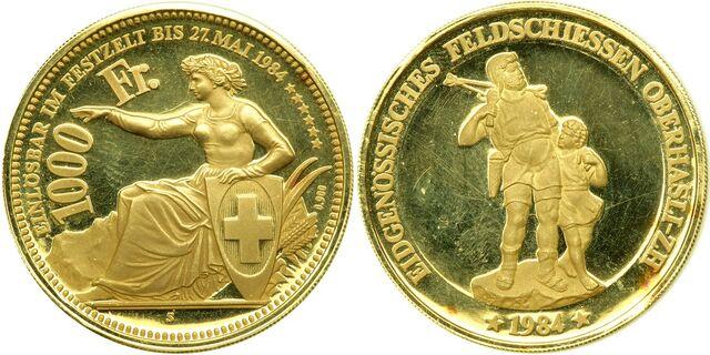 File:1000 francs Oberhasli.jpg