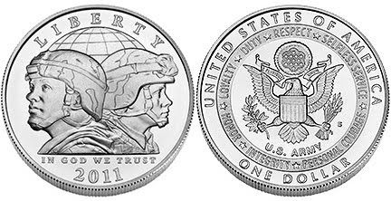 File:2011 $1 Army coin.jpg