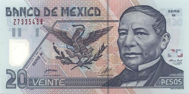 File:20 pesos series D obv.jpg
