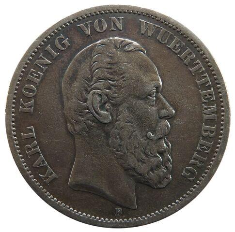 File:5 Mark Württemberg Karl.jpg