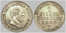 File:LIP 1860 - 1 Silbergroschen.png