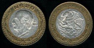 File:Mexican $20 coin.jpg