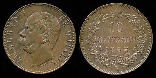 File:Italy 10 centesimi 1893.jpg