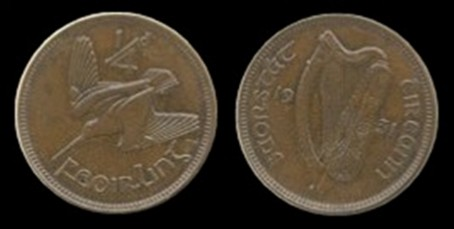 File:Irish farthing 1931.jpg