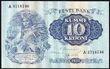 Estonia 10 krooni 1937 obv