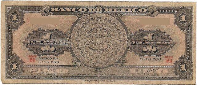 File:Mexico 1 peso 22-VII-1970 obv.jpg