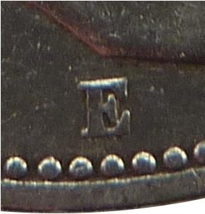 File:Muldenhütten Mint mark.jpg