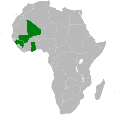 File:Union of African States.png