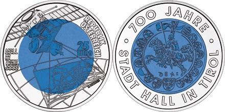 File:Austria 25 euro Tyrol (2003).jpg