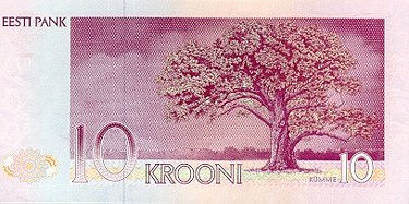 File:Estonia 10 krooni 1991 rev.jpg