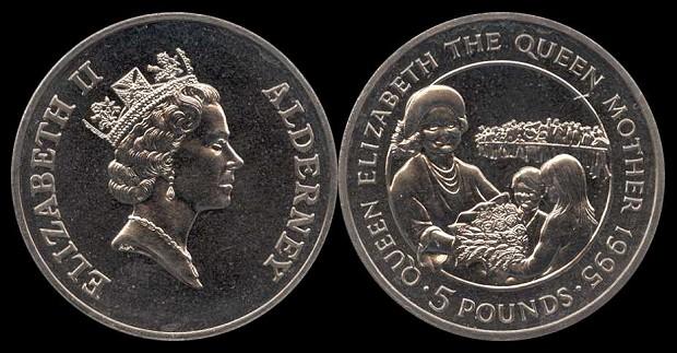 File:Elizabeth the Queen Mother 1995.jpg