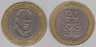 File:Jamaica 20 dollars.jpg