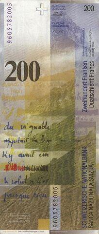 File:Switzerland 200 CHF rev v.jpg