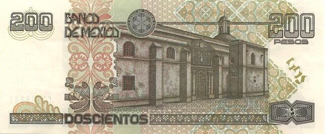 File:200 pesos series D rev.jpg