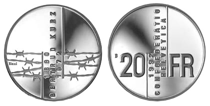 File:Switzerland 20 francs 1992.jpg