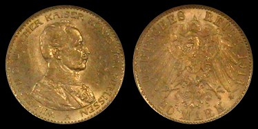 File:Prussia 20 mark 1914.jpg
