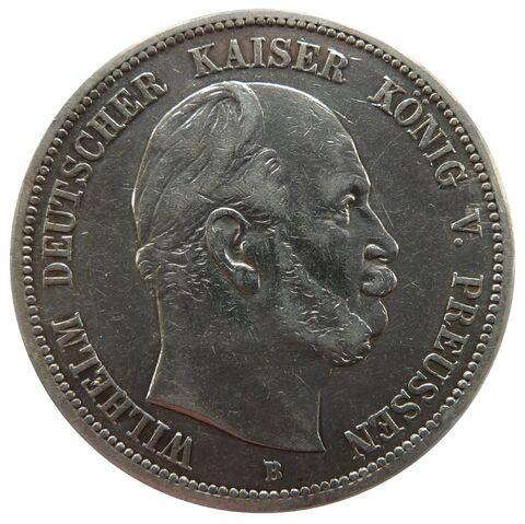 File:5 Mark Preussen Wilhelm I.jpg