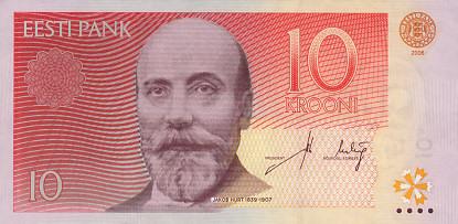File:Estonia 10 krooni 2006 obv.jpg