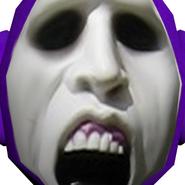 Screamer1