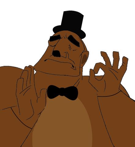 File:Ender Freddy.png