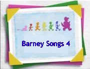 File:Barney songs 4 title card.jpg
