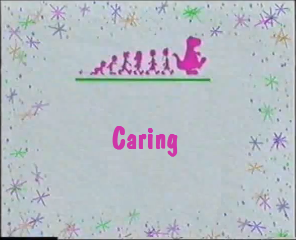 File:Titlecare.png