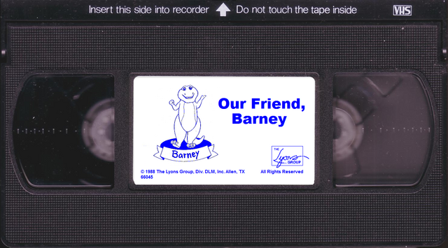 File:Our1991-1992.png