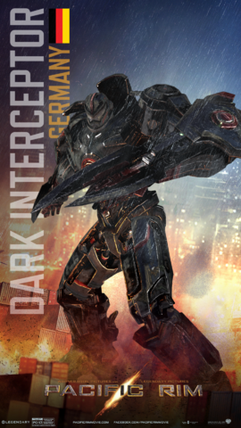 File:Dark Interceptor2.png
