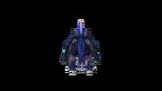 CRE Blueback-111c7561 ful