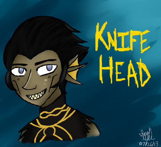 File:KnifeHead colored.png