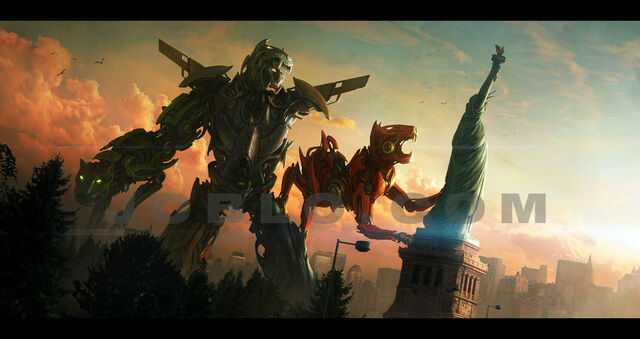 File:First-concept-artwork-for-voltron-movie-scificool 383820.jpg