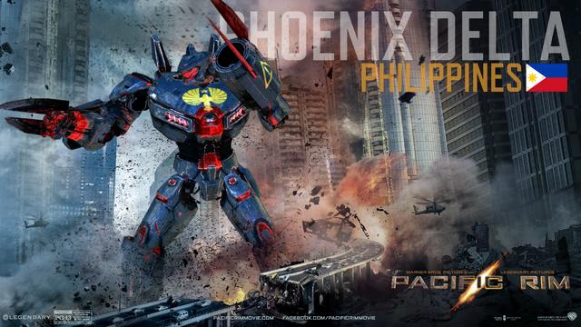 File:Phoenix Delta MARK 2 Pic 3.png