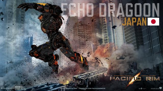 File:Echo Dragoon.png