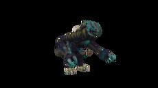 CRE Crag-111c755a ful