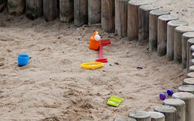 File:Sandbox.jpg