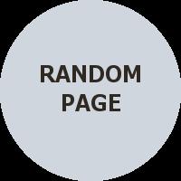 File:Random-text.png