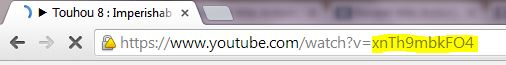 File:Youtube URL.JPG