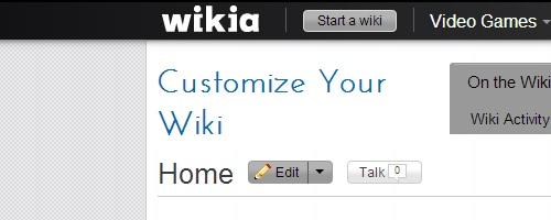 File:Wordmark-01.jpg