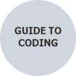 Code-text
