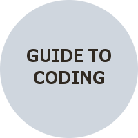 File:Code-text.png