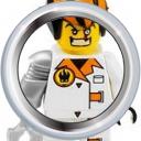File:Badge-1058-4.png
