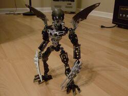 Bionicle39 035