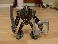 Bionicle20 045