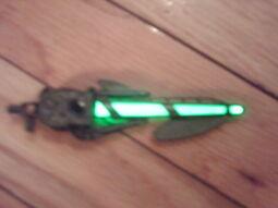 Laser Sword1