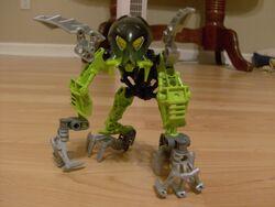 Bionicle20 049