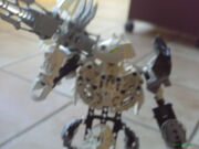 Bionicle1 373
