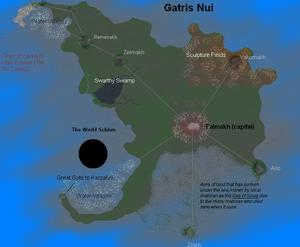 Gatris Nui.war