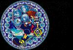 Sora's awakening KH3