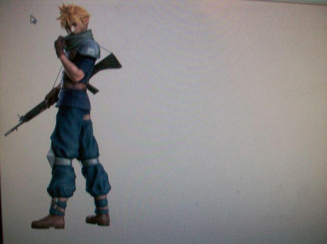 File:Kingdom Hearts III 094.JPG