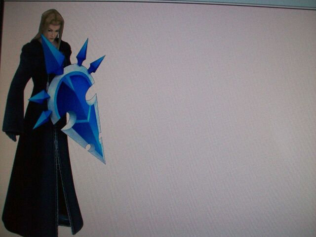 File:With Organization XIII 024.JPG